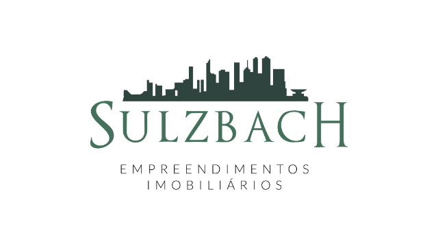 Logo da Sulzbach Empreendimentos